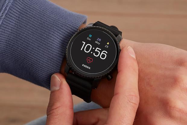 montre a moins de 200 euros