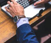 Comment économiser en achetant une montre ?