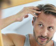 Le top 3 des solutions anti-perte de cheveux
