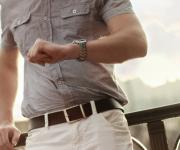 Comment bien entretenir sa montre automatique ?