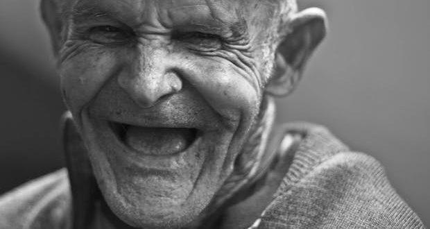 10 vrais conseils pour être heureux au quotidien !