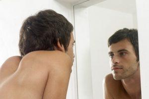 comment s aimer soi meme apprendre confiance en soi estime