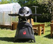 [Concours] Gagnez 2 barbecues Char-Broil All-Star !