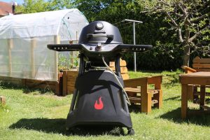 concours char-broil-all-star