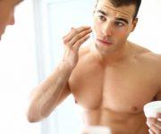Crème peau sèche homme, laquelle choisir ?
