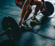Débuter en musculation: ce que vous devez savoir avant même de commencer