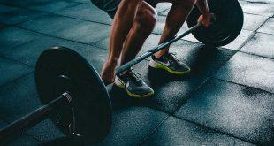 debuter en musculation conseil