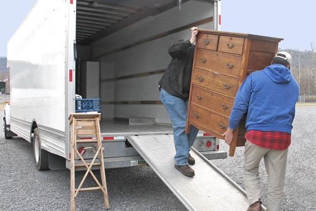demenagement location vehicule utilitaire ada