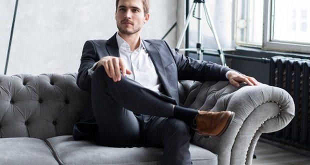 Comment bien choisir ses chaussettes ?