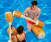 Les 10 meilleurs jeux de piscine pour adulte !