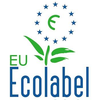 Ecolabel europeen vetements bio choix certification normes labels chartes