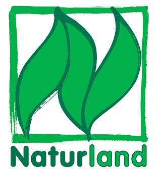 Naturland vetements bio choix certification normes labels chartes