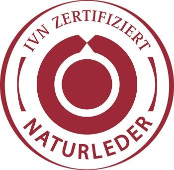 Naturleder vetements bio choix certification normes labels chartes