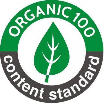 OCS vetements bio choix certification normes labels chartes