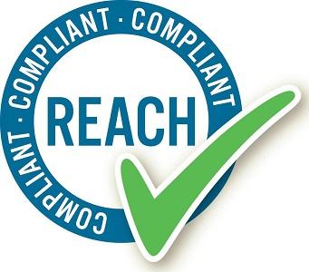 Reach vetements bio choix certification normes labels chartes