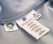Les 11 certifications vêtements à connaître