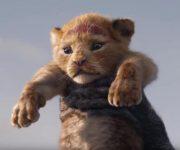 [Critique] Le Roi Lion, un modèle qui s'essouffle