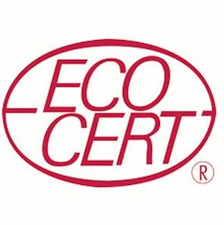 ecocert vetements bio choix certification normes labels chartes