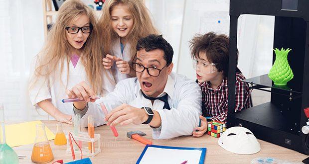 experiences-scientifiques-enfants-a-la-maison