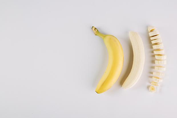 experiences-scientifiques-enfants-banane-adn