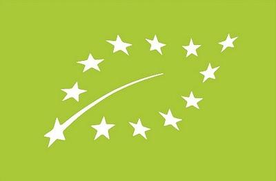 label bio de l'Union Européenne vetements bio choix certification normes labels chartes