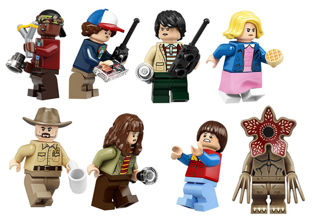 lego-stranger-things-personnages