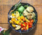 Parole de diététicien, de l'art de savoir manger équilibré