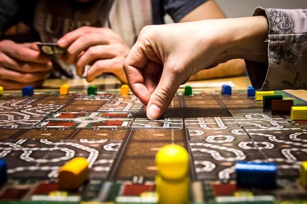 meilleur jeux de societe famille amis adulte originaux qui change