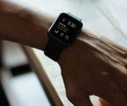 Montreconnectée.fr, pour comparer les meilleures montres connectées!