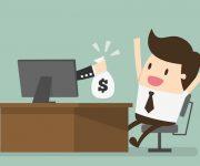 On a testé Nalo, la startup qui vous permet de placer votre argent au mieux
