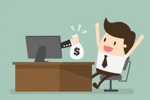 nalo avis placer argent en ligne