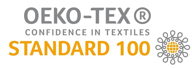 oeko tex vetements bio choix certification normes labels chartes