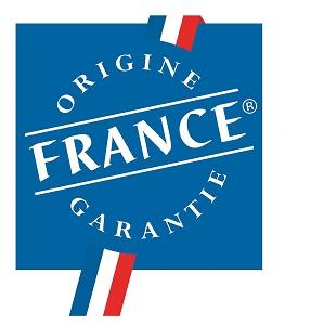 origine france garantie vetements bio choix certification normes labels chartes