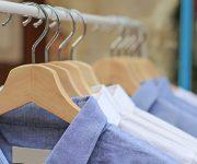 Comment repasser une chemise (ou carrément éviter d'avoir à le faire) ?