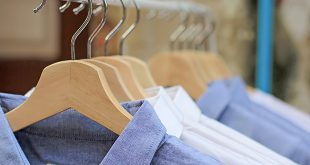 comment-repasser-une-chemise