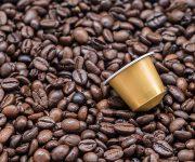 Comment se passer des capsules (et tout de même boire du bon café !)