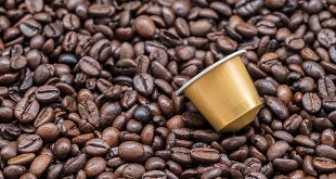 comment-se-passer-des-capsules-cafe