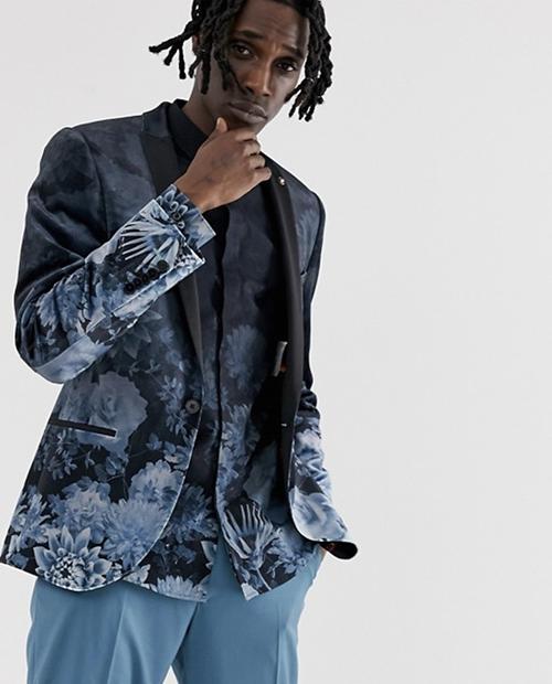 8-vestes-mi-saison-blazer-colore
