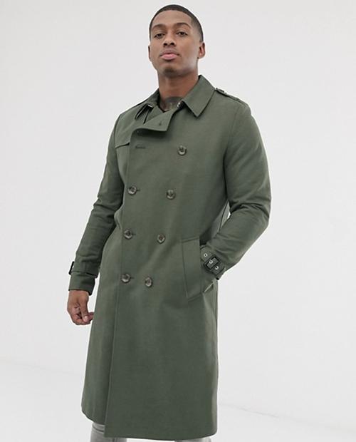 8-vestes-mi-saison-trench-coat