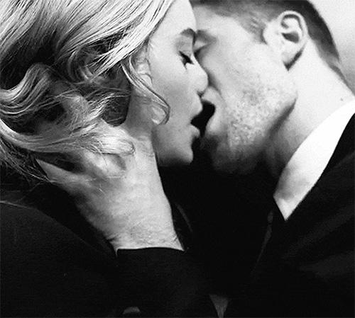 comment-faire-un-bon-cunnilingus-baiser