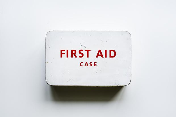 kit-de-survie-premiers-secours