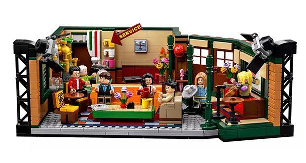 lego-friends-central-perk