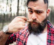 Lisseur à barbe : pourquoi et comment le choisir ?