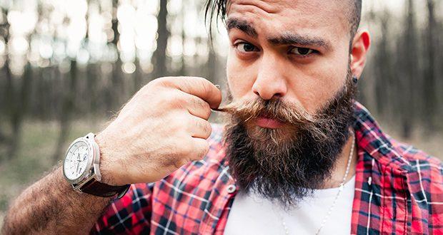 lisseur-a-barbe-choisir