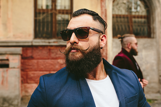 lisseur-a-barbe-homme