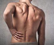 Pourquoi et comment porter un correcteur de posture ?