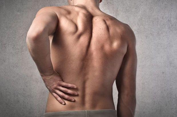 mal de dos adopter une bonne posture