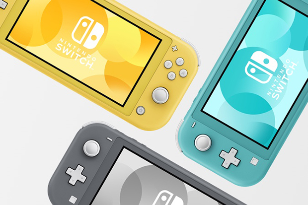 nintendo-switch-lite-couleurs
