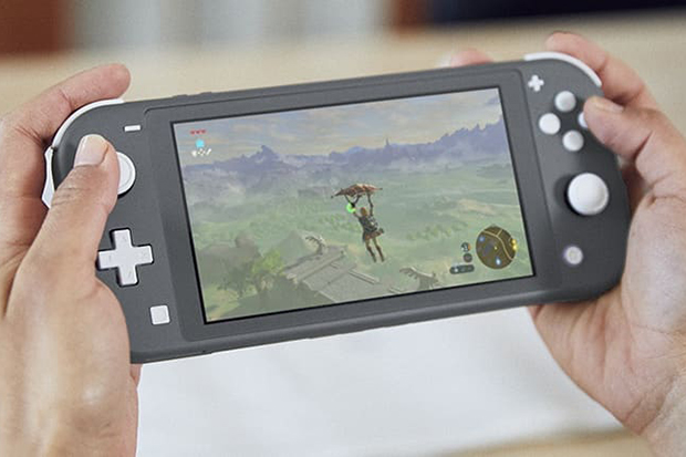 nintendo-switch-lite-prise-en-main