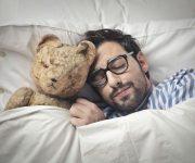Découvrez 5 bonnes raisons de bien dormir